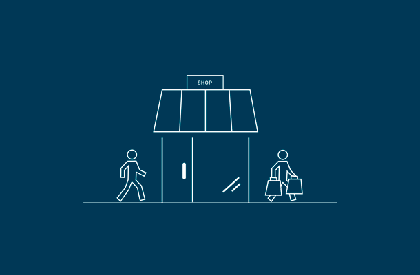 SPRØT - designbureau i Herning