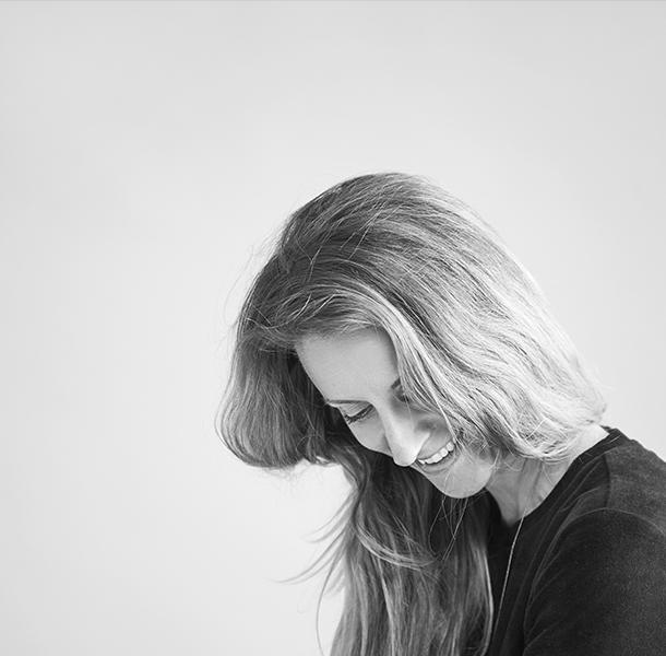 Linda Havmøller Baunsgaard - SPRØT